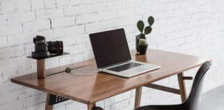 The best computer desks for 2019