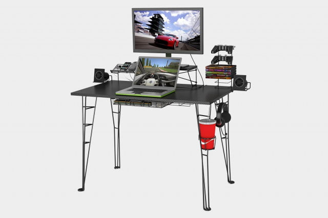 The-Atlantic-Store-Gaming-Desk_