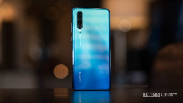 Huawei P30 review: High cost of entry