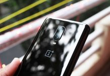 Here's how much the OnePlus 7 Pro will cost