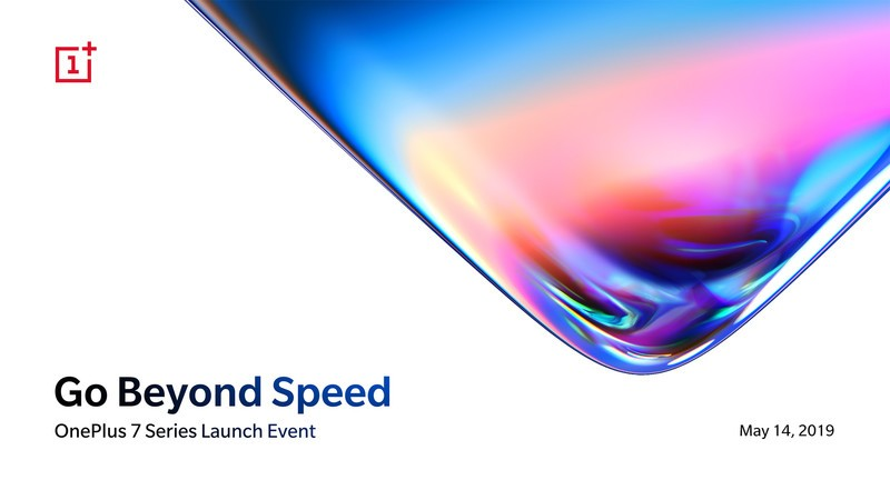 oneplus-7-launch-official.jpg?itok=Zrei4