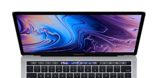 Deals Spotlight: Get the 512GB 13-Inch MacBook Pro With Touch Bar for $1,499 ($500 Off, Lowest Ever) [Updated]