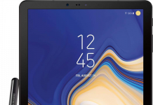 Samsung Galaxy Tab S4 vs. Galaxy Tab S5e: Which should you buy?