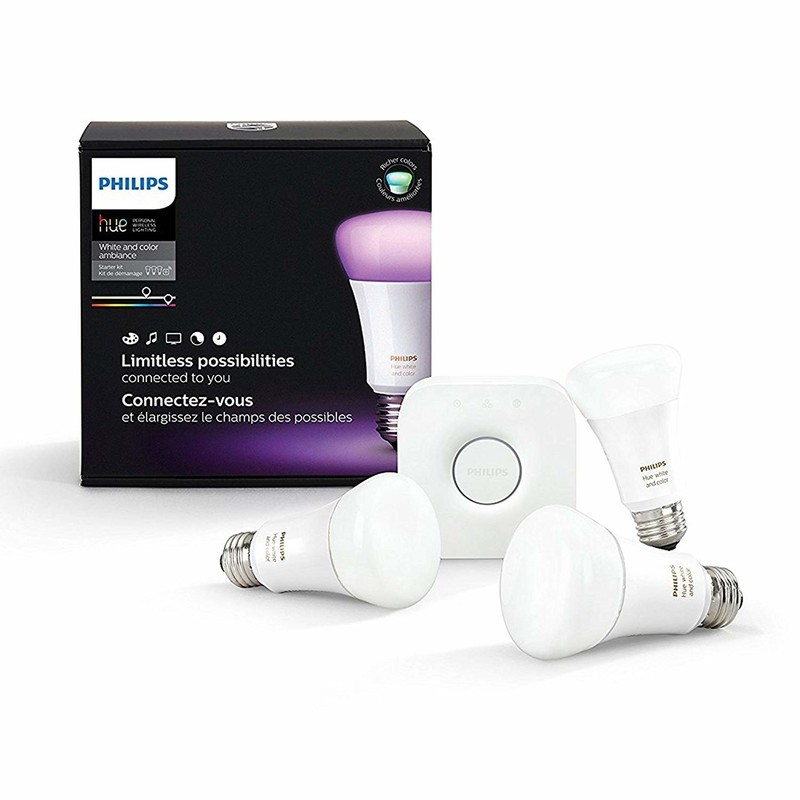 phillips-white-color-ambiance-3-bulb-sta
