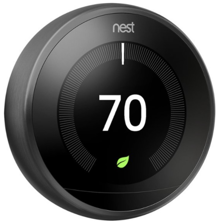 nest-learning-thermostat-3rd-gen-black-c