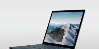 USB drive issue blocks some PCs from receiving Windows 10 May 2019 update