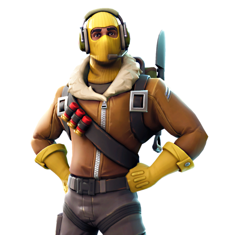 fortnite-raptor.png?itok=7IRnz4NO