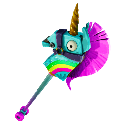 fortnite-rainbow-smash.png?itok=Utdr-jJu