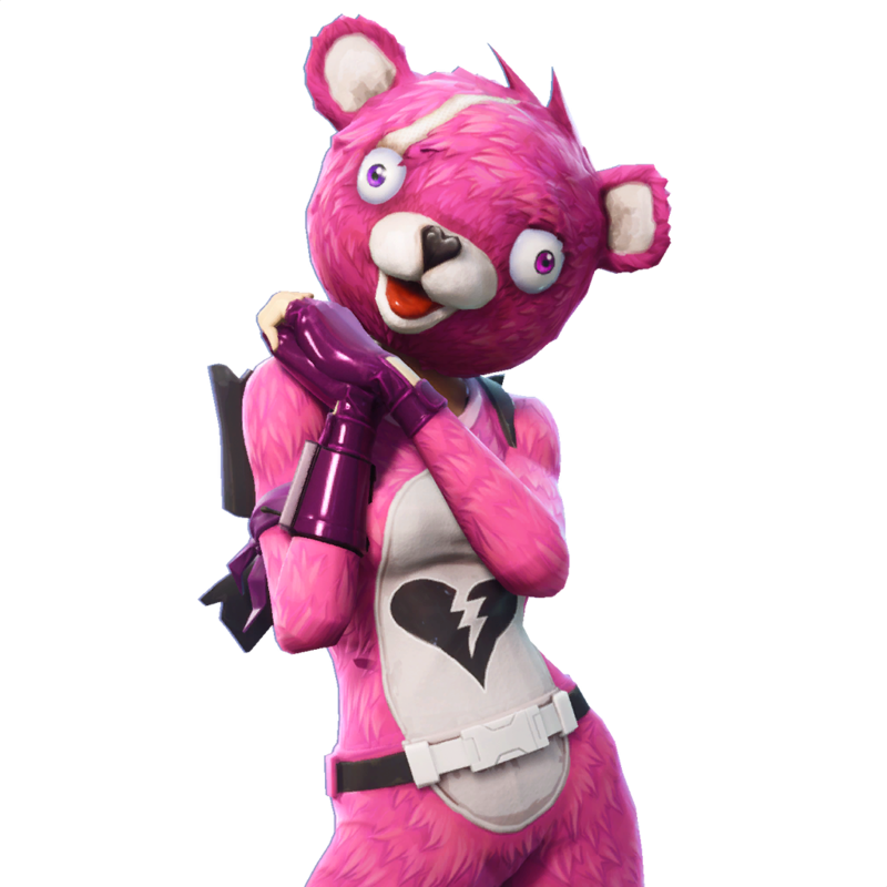 fortnite-cuddle-team-leader.png?itok=OAY