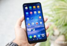 Redmi 7 review: A suitable upgrade over the Redmi 6