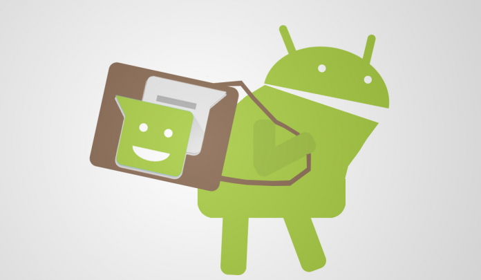 How to recover deleted text messages on Android without root