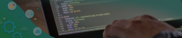 Get a primer on Java, PHP, Python, and other essential code language for just $29