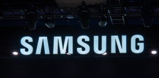 Samsung is investing $115 billion to take on Qualcomm and Intel