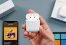 Deals Spotlight: Get the 2019 AirPods With Charging Case for $140 ($19 Off) and Wireless Charging Case for $70 ($9 Off)