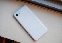 How to use the Call Screen feature on the Pixel 3