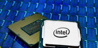 Intel's CPU shortage is no longer affecting Microsoft's sales