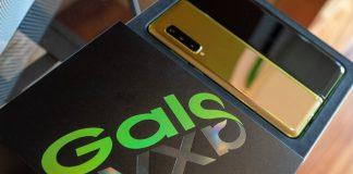 iFixit pulls Galaxy Fold teardown at Samsung's request