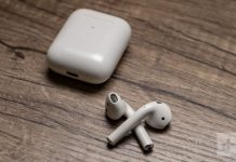 Need wireless earbuds? The latest Apple AirPods just got a rare discount