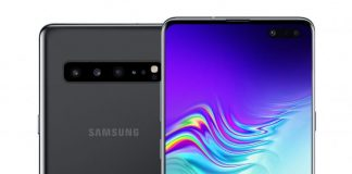 Verizon now taking orders for Samsung Galaxy S10 5G