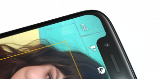 Boost Mobile selling Moto G7 Play for as low as $50