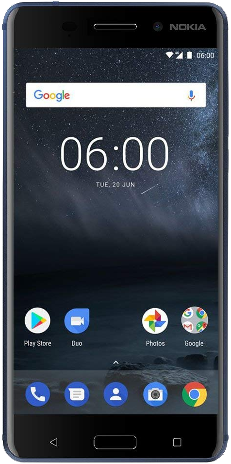 nokia-6-cropped.png?itok=TUqp6Qx_