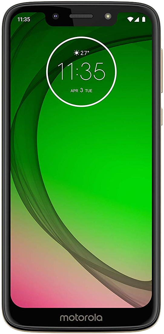 moto-g7-play-front-cropped.png?itok=A5mw
