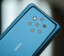 Nokia 9 PureView camera review: More isn't always better