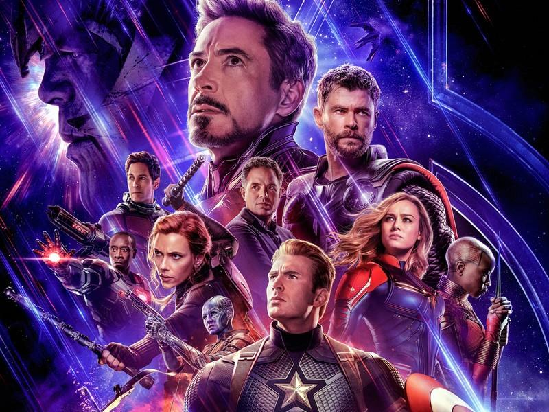 avengers-endgame-poster-main.jpg?itok=Sq