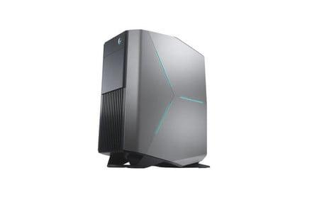 Alienware Aurora R8 review
