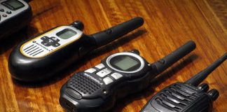 Chat away with the best walkie-talkie apps for Android and iOS