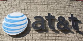 AT&T claims title as first U.S. carrier to hit 2Gbps on 5G network