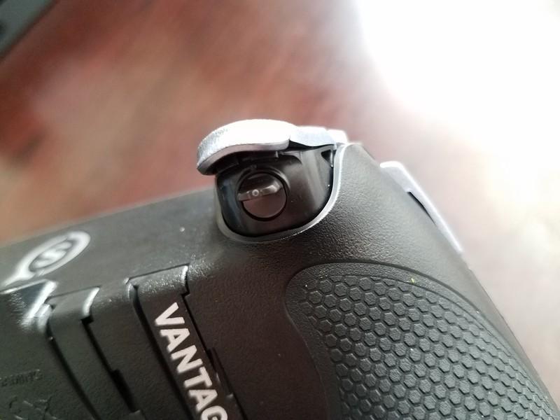 scuf-vantage-hair-trigger-1.jpg?itok=suI