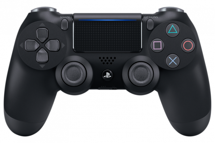 Sony DualShock vs Astro C40 TR for PlayStation 4: Which should you buy?