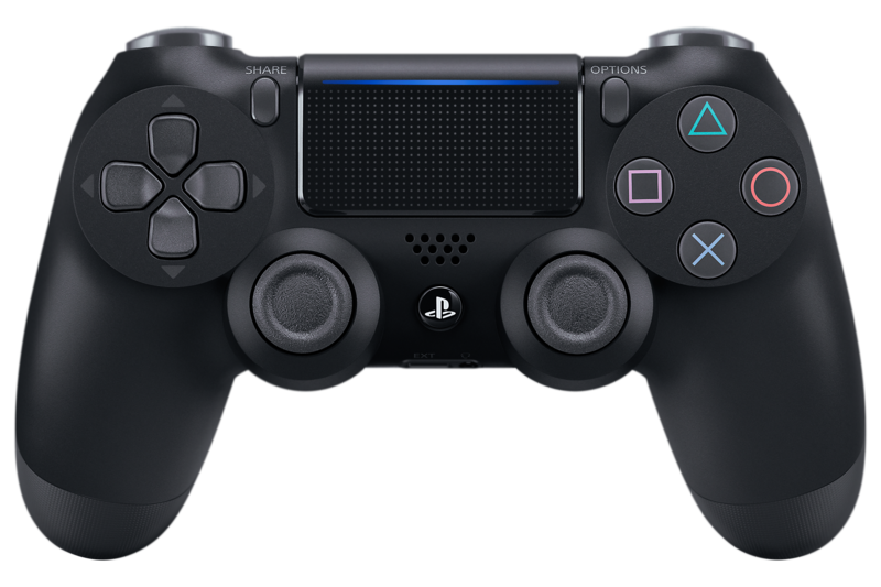 sony-dualshock-4.png?itok=FopDdoHs