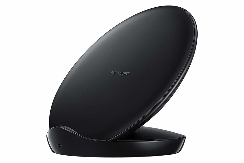 samsung-fast-wireless-charging-stand-201