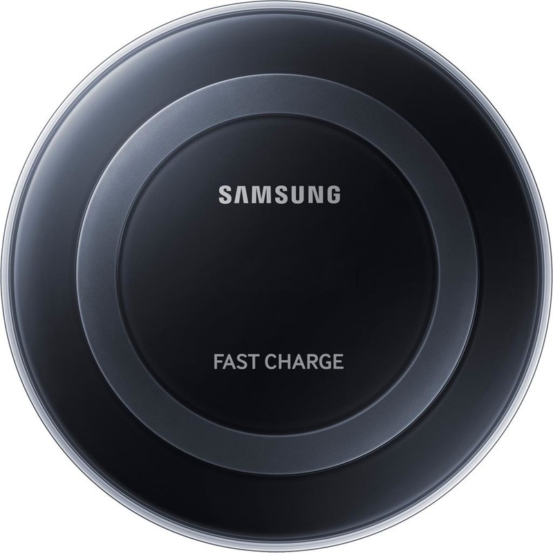 samsung-fast-wireless-charger-top-press.