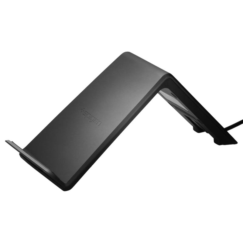 spigen-wireless-charging-stand.png?itok=