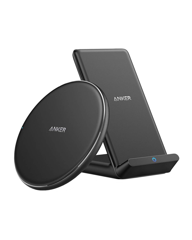 anker-wireless-charger-bundle-render.png