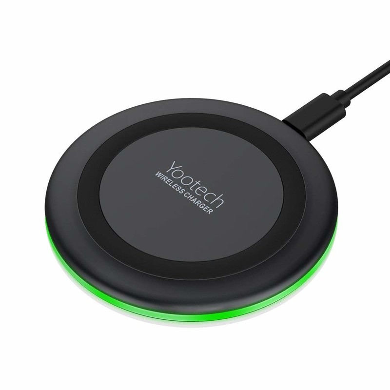 yootech-wireless-charger-render.jpg?itok