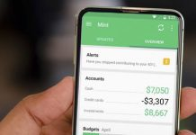 These money-saving apps turn your smartphone into a financial adviser, for free