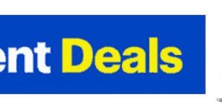 Deals Spotlight: Best Buy Offers MacBook Pro Discounts for Students (Up to $400 Off)