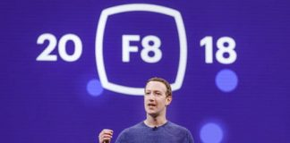 From Oculus Quest to a Facebook redesign: Everything announced at F8 2019