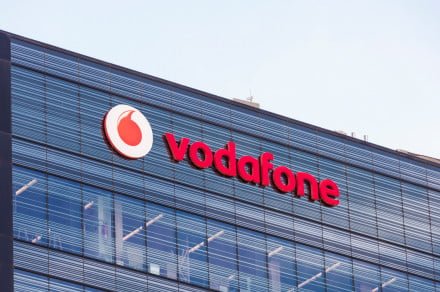 British telecoms company Vodafone finds backdoors in Huawei equipment