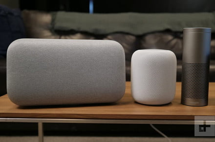 Survey says Siri and Google Assistant are the most used voice assistants