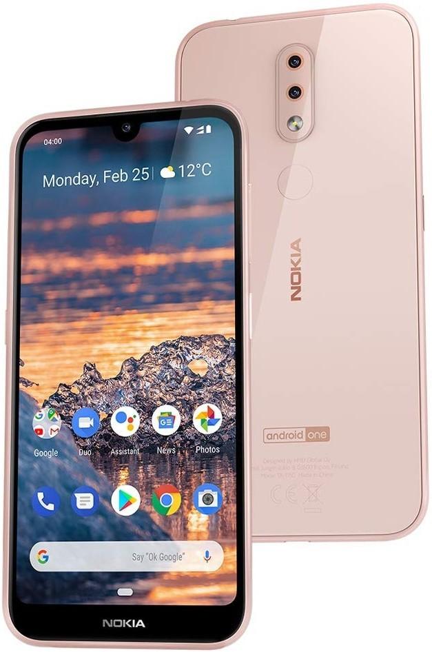nokia-4-2-pink-sand-front-back-cropped.j