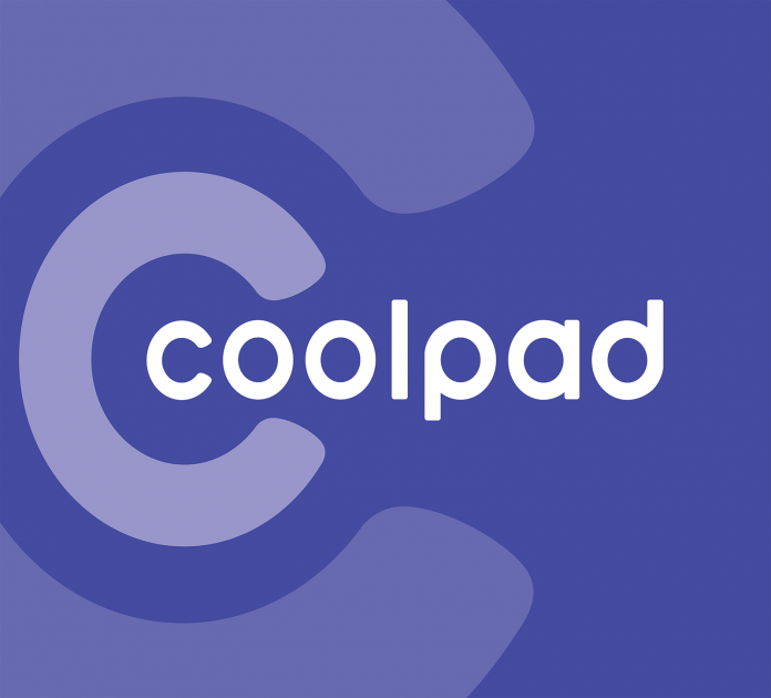 PODCAST: Exclusive interview with Coolpad