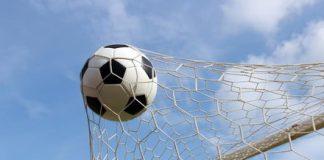 How IBM's cutting-edge A.I. put a losing soccer team on a winning streak