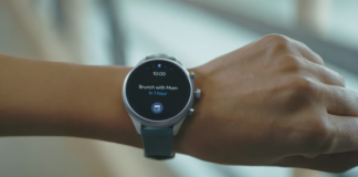 "Wear OS gets helpful ""Tiles"" widgets for improved user experience"