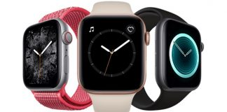 Apple Watch Continues to Dominate With Estimated 1 in 3 Share of Smartwatch Sales Last Quarter