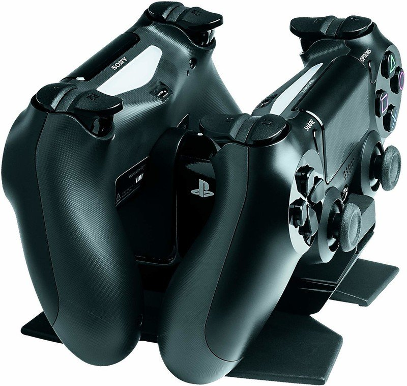 ps4-charging.jpg?itok=4OBMce7d